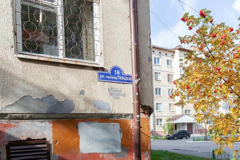 Шлюхи в Тюмени проезд Ткацкий проститутку в егорьевск