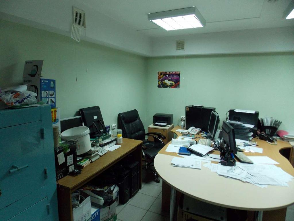 Аренда офиса новосибирск ленинский район Аренда офиса 20 кв Радиальная 3-я улица