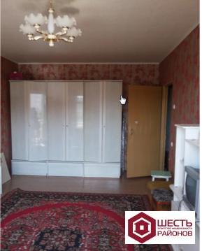 Продается двухкомнатная квартира за 1 670 000 рублей. Саратов, им Чайковского П.И., 6.