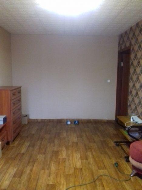 Продается двухкомнатная квартира за 1 850 000 рублей. Красноярск, Ленинский район, Московская, 1а.