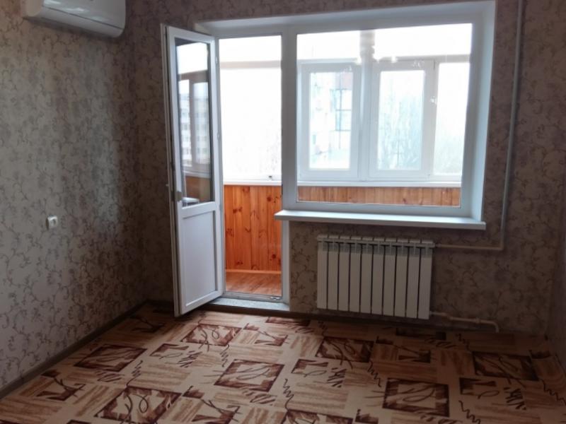 Продается однокомнатная квартира за 3 600 000 рублей. Симферополь, Лермонтова, 15.