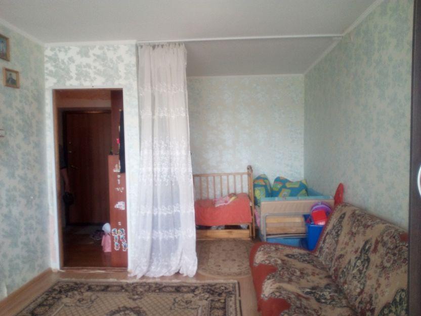 Продается однокомнатная квартира за 3 520 000 рублей. Екатеринбург, Чкаловский район, Трактористов переулок, 19.
