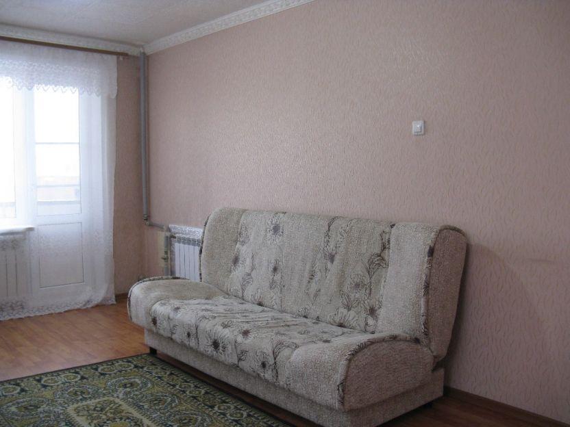Продается двухкомнатная квартира за 2 990 000 рублей. Новосибирск, Кировский район, Немировича-Данченко, 131а.