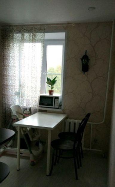 Продается трехкомнатная квартира за 3 000 000 рублей. Ставрополь, Тухачевского, 9.