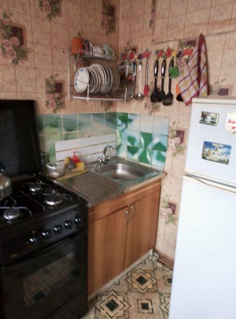 Продается двухкомнатная квартира за 2 150 000 рублей. Нижний Новгород, Московский район, Героев проспект, 21.