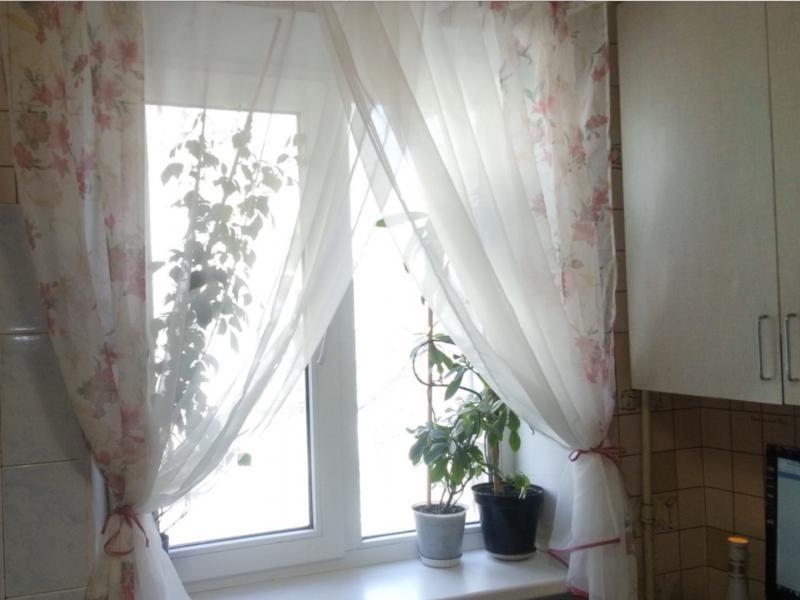 Продается однокомнатная квартира за 2 600 000 рублей. Симферополь, Спера, 8.