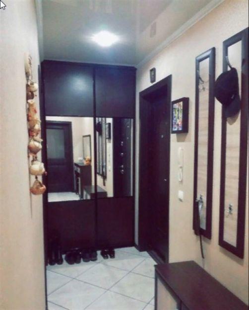 Продается двухкомнатная квартира за 2 490 000 рублей. г Саранск, пр-кт 70 лет Октября, д 67.