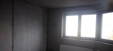 Продается двухкомнатная квартира за 3 600 000 рублей. Домодедово, Курыжова, 14.