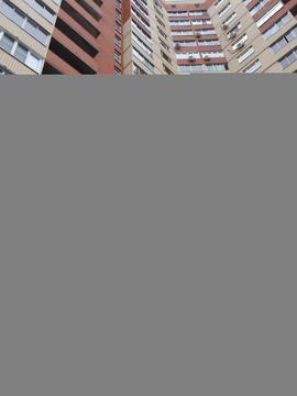 Продается однокомнатная квартира за 4 050 000 рублей. Сергиев Посад, Красной Армии проспект, 218д.