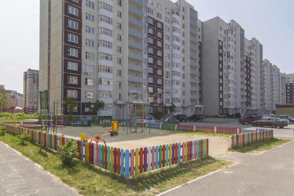 Снять проститутку в Тюмени ул Ивана Словцова отзывы проститутки днепра