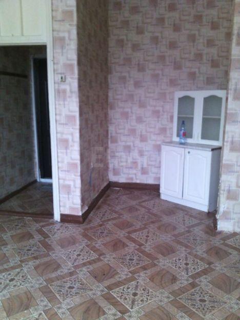 Продается однокомнатная квартира за 530 000 рублей. Кемерово, Кировский район, 40 лет Октября, 10.