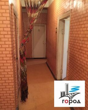 Продается двухкомнатная квартира за 1 799 000 рублей. Саратов, Садовая 2-я, 104 корп. д.