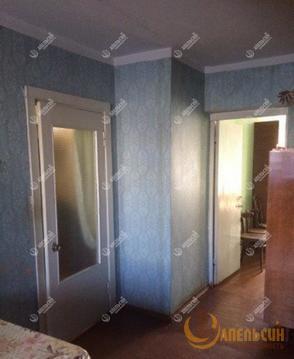 Продается двухкомнатная квартира за 1 050 000 рублей. Владимирская область, Ковров, Пионерская, 2.