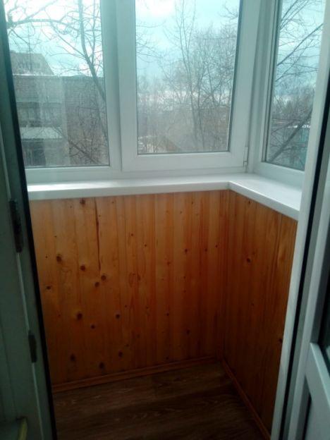 Продается однокомнатная квартира за 2 200 000 рублей. Екатеринбург, Железнодорожный район, Техническая, 35.