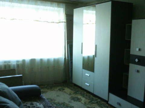 Продается однокомнатная квартира за 1 250 000 рублей. Воронеж, Туполева, 12.