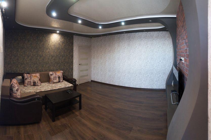 Продается двухкомнатная квартира за 4 000 000 рублей. г Новосибирск, ул Мясниковой, д 6/1.