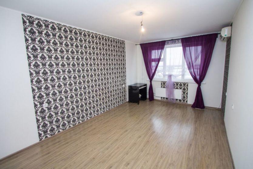Продается однокомнатная квартира за 3 600 000 рублей. Нижний Новгород, Сормовский район, Белозерская, 1.