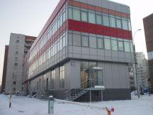 Купить коммерческая недвижимость новосибирск коммерческая недвижимость в астане цены