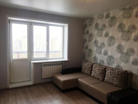 Продается однокомнатная квартира за 2 750 000 рублей. Ногинск, Аэроклубная, 17 корп. 3.