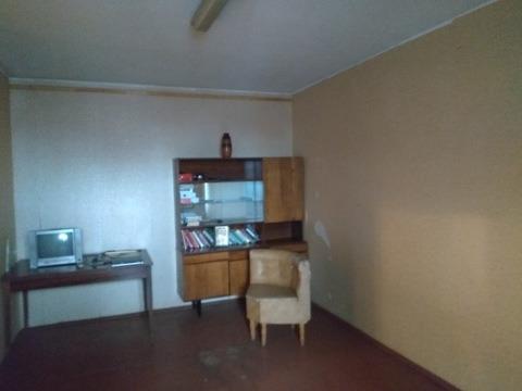 Продается двухкомнатная квартира за 2 150 000 рублей. Воскресенск, Зелинского, 1а.