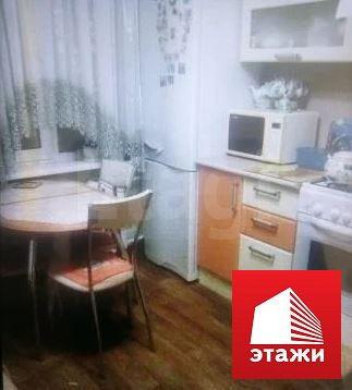 Продается двухкомнатная квартира за 1 700 000 рублей. Пенза, Ушакова, 1.
