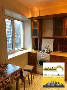 Продается двухкомнатная квартира за 2 799 000 рублей. Московская обл, г Клин, ул Карла Маркса, д 10.