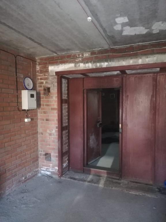 Купить гараж в новосибирске мжк купить гараж в поселке комсомольском
