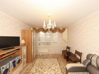 Продается трехкомнатная квартира за 4 600 000 рублей. г Москва.