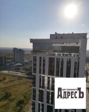 Продается однокомнатная квартира за 3 750 000 рублей. Калужская область, Обнинск, Ленина проспект, 137 корп. 1.