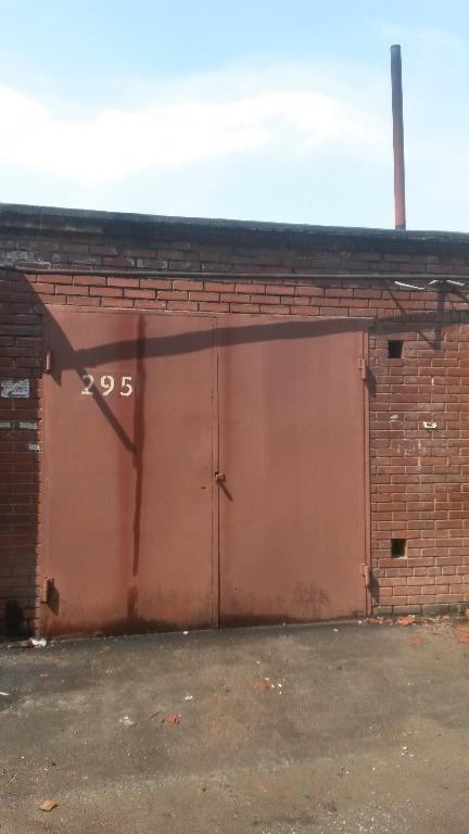 Куплю капитальный гараж в мжк купить разборной гараж украина