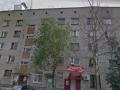1 комнатные квартиры от 490 тыс. рублей