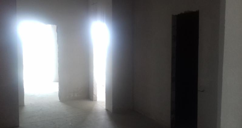 Продается однокомнатная квартира за 4 700 000 рублей. Симферополь, Павленко, 3.