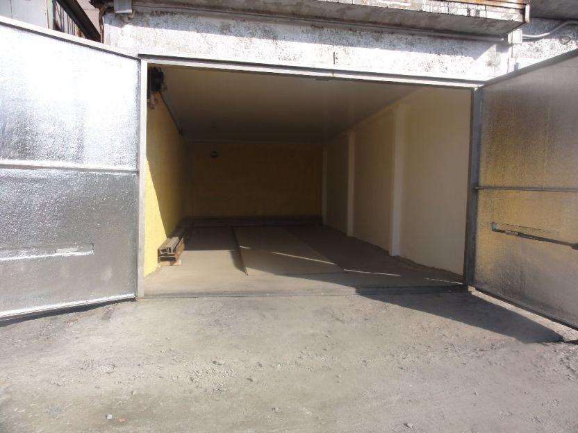 Купить гараж в екатеринбурге гурзуфская продаю металлический гараж для газели