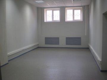 Аренда офисов в челябинске ленинский район продажа коммерческой недвижимости в твери