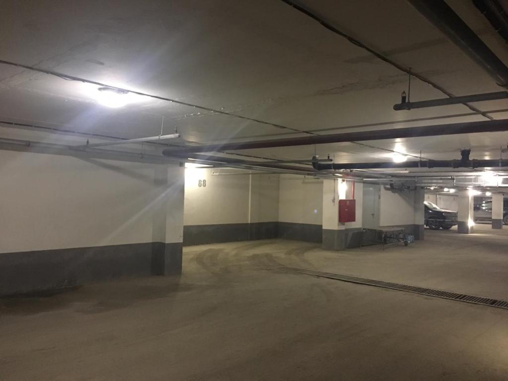 Купить капитальный гараж новосибирск ленинский район недвижимое имущество металлический гараж
