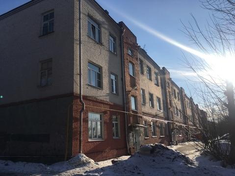 Продается трехкомнатная квартира за 3 070 000 рублей. Ногинск, 3 Интернационала, 175.