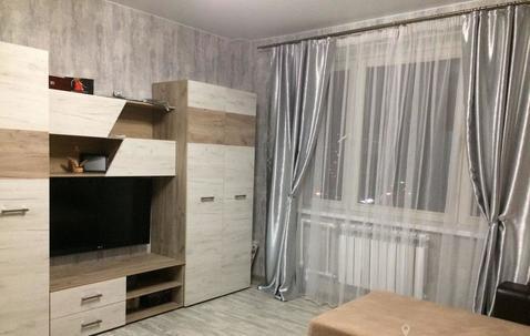 Продается однокомнатная квартира за 3 800 000 рублей. Московская область, Кубинка,  район, Кубинка-2 станция, 9.
