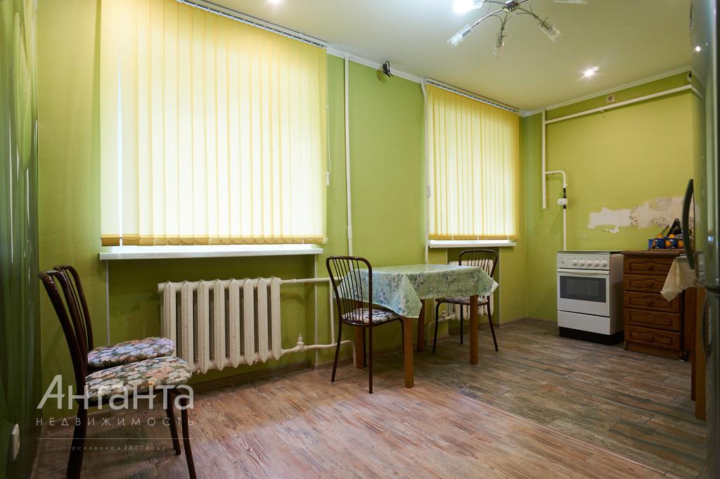 Pvc Laminaat Gamma : Объявление №28937045 продажа двухкомнатной квартиры в Омске