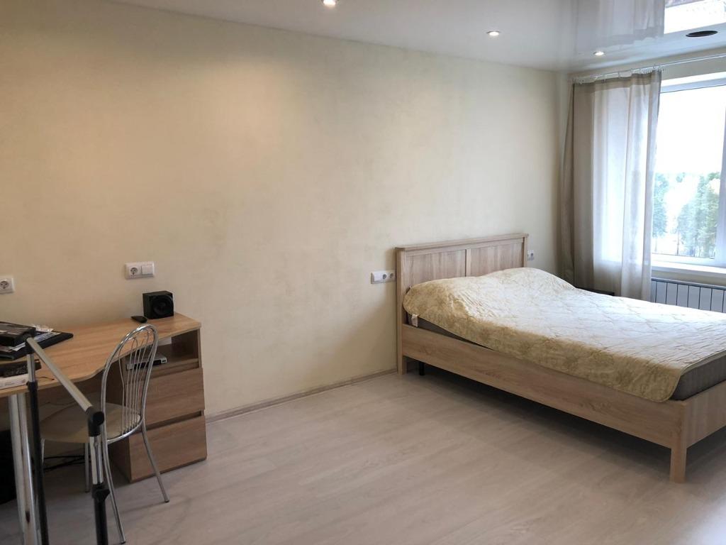 Продам квартиру в рудном районе продается хорошая 1-комнатная квартира в экологически чистом районе.