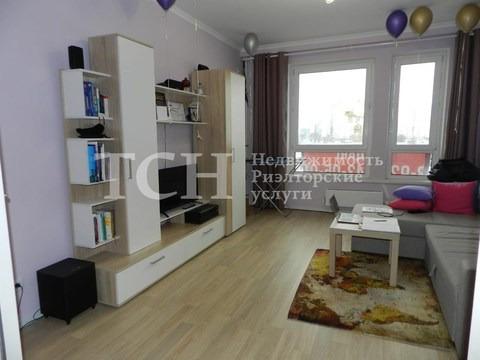 Продается двухкомнатная квартира за 8 000 000 рублей. Мытищи, Юбилейная, 6.