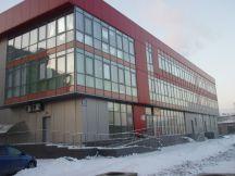 Коммерческая недвижимость в новосибирске снять коммерческая недвижимость в анталии все