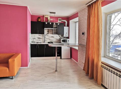 Продается двухкомнатная квартира за 2 600 000 рублей. Московская обл, г Ногинск, ул Ильича, д 69.