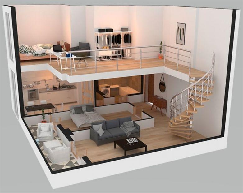 Продается трехкомнатная квартира за 6 271 650 рублей. Респ Крым, г Симферополь, Евпаторийское шоссе, д 40.