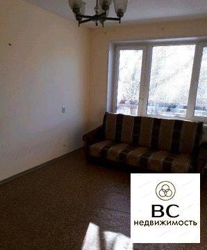 Продается однокомнатная квартира за 2 140 000 рублей. Серпухов, Лермонтова, 56.