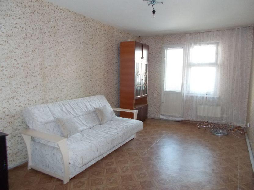 Продается однокомнатная квартира за 2 900 000 рублей. г Красноярск, ул Сергея Лазо, д 24.