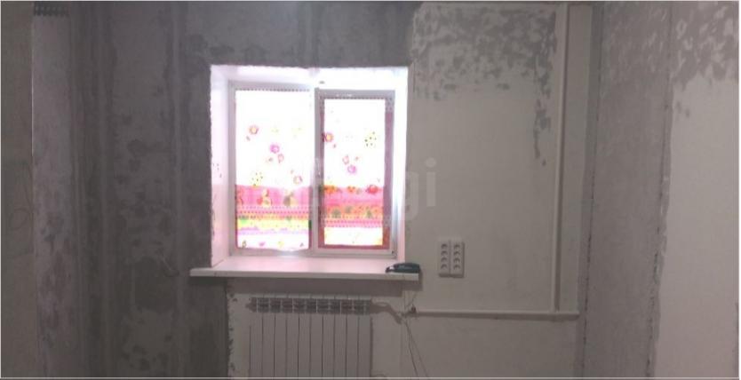 Продается однокомнатная квартира за 1 200 000 рублей. Томск, Советский район, Алтайская, 89/1.