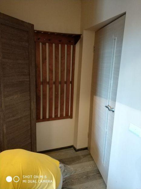 Продается однокомнатная квартира за 2 400 000 рублей. г Новосибирск, ул Немировича-Данченко, д 116.