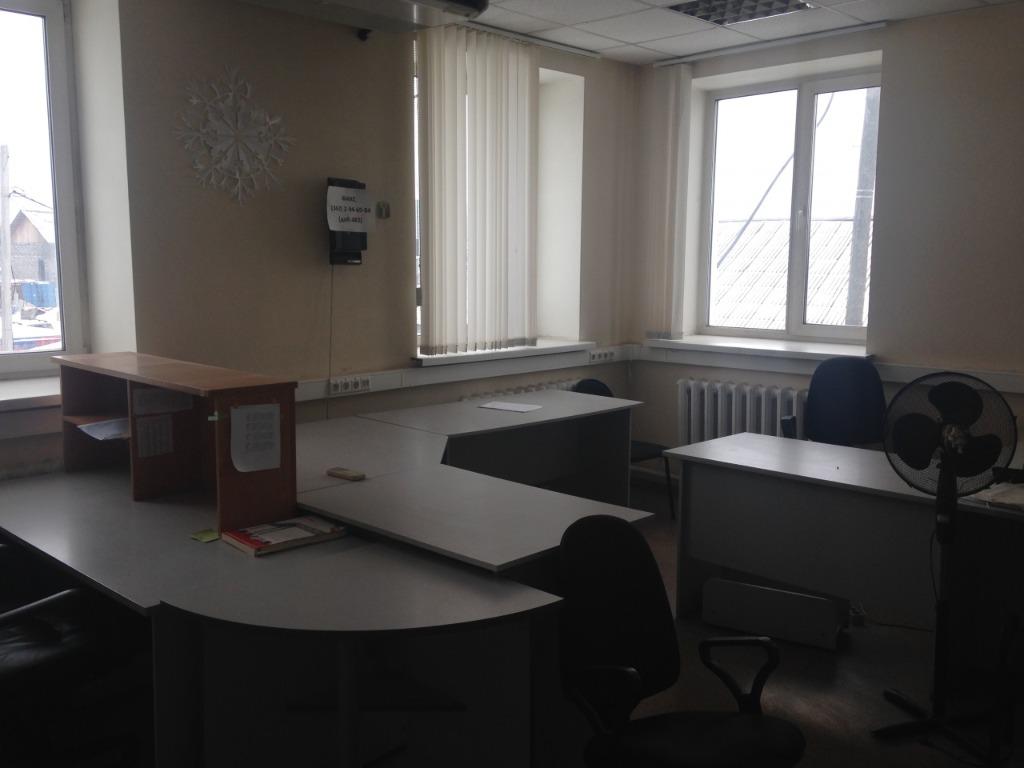 Аренда офиса пермский район муллы объявления аренда офиса Москва