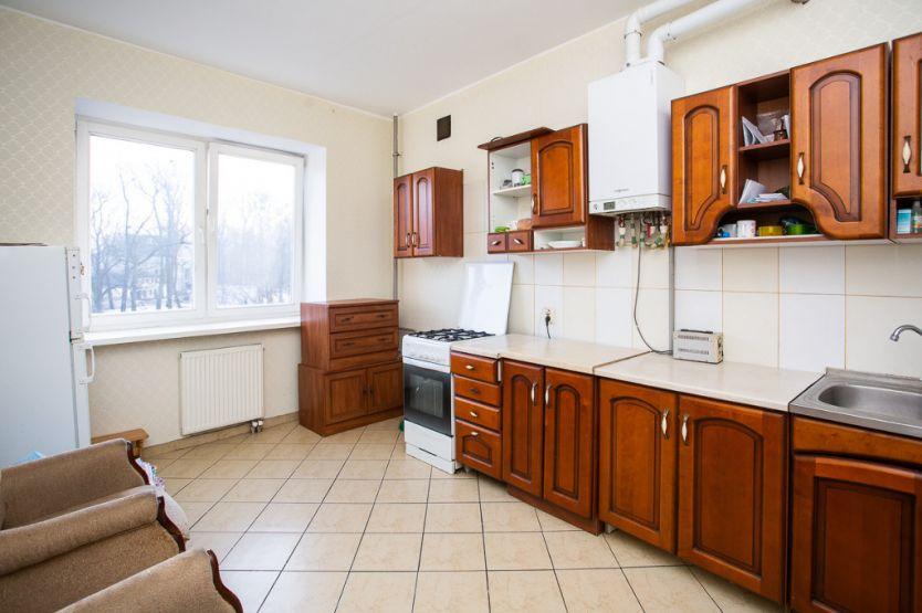 Продается однокомнатная квартира за 2 850 000 рублей. Калининград, Ленинградский район, Куйбышева, 100.
