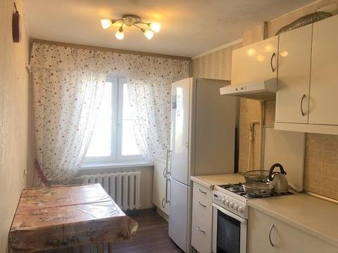 Продается трехкомнатная квартира за 5 100 000 рублей. Раменское, Гурьева, 12.